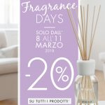 MF FRAGRANCE DAYS_HR