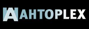 ahtoplex-logo
