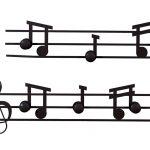 appendiabiti-arti-e-mestieri-musica-2538-nero