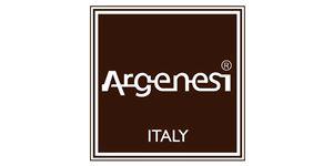 Logo Argenesi