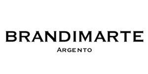 Logo Brandimarte