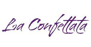 Logo La Confettata
