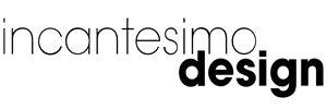 Logo Incantesimo