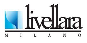 Logo Livellara