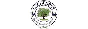 locherber.fw