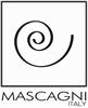 mascagni-logo