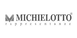 Logo Michielotto