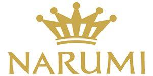 Logo Narumi
