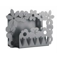 porta-chiavi-e-posta-in-fiore-arti-e-mestieri-2805