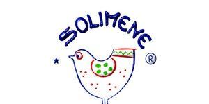 Logo Solimene