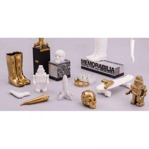memorabilia-gold-il-mio-teschio-seletti